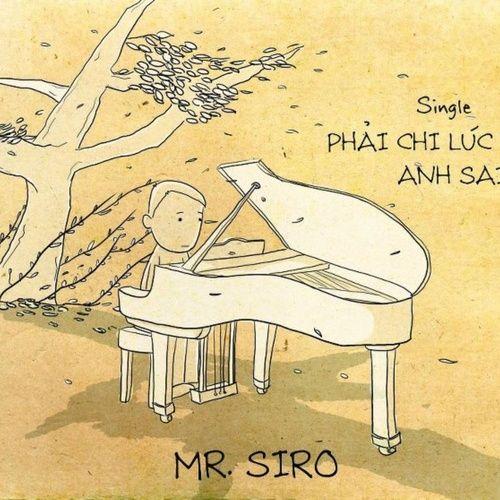 Tải nhạc Marry Me (Ballad Version) Mp3 online