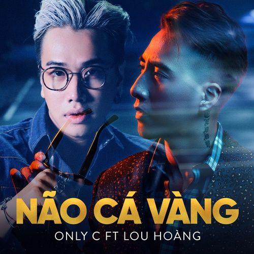 Download nhạc hot Não Cá Vàng Beat Mp3 online