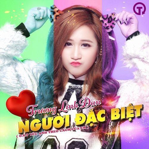 Download nhạc Mp3 Người Đặc Biệt (Yêu Anh  Theo Cách Của Em OST) Beat hot nhất về điện thoại