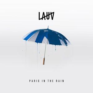 Nghe và tải nhạc Paris In The Rain Mp3 chất lượng cao
