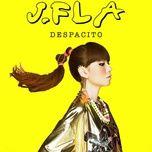 Bài hát Despacito (Luis Fonsi Cover) Mp3 hot nhất