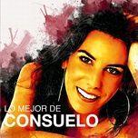 Bài hát Siempre Te Amaré miễn phí về máy