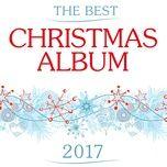 Nghe và tải nhạc hot Rockin' Around The Christmas Tree Mp3 nhanh nhất