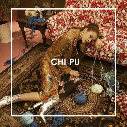 Tải nhạc Zing Từ Hôm Nay (Feel Like Ooh) (Korean Version) online