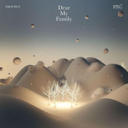 Nghe và tải nhạc hot Dear My Family (Live Concert Version) Mp3 miễn phí