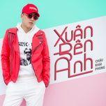 Tải nhạc Xuân Bên Anh Beat Mp3 trực tuyến