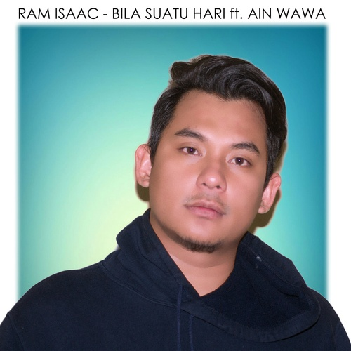 Tải nhạc Zing Mp3 Bila Suatu Hari về máy