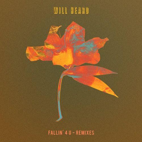 Nghe nhạc Fallin' 4 U (Club Mix) Mp3 online