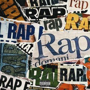 Nghe nhạc Rap online miễn phí