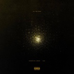 Download nhạc hot All The Stars nhanh nhất