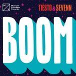 Bài hát Boom Mp3 nhanh nhất