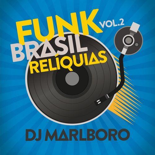 Tải bài hát Rap Do Silva miễn phí