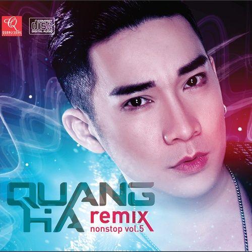 Nghe và tải nhạc Duyên Phận Remix online miễn phí