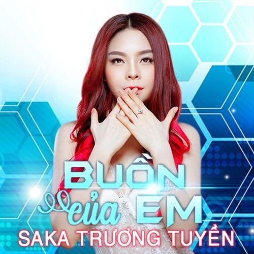 Download nhạc Chuyện Tình Saka Remix Mp3 hay nhất