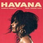 Nghe nhạc Havana (Nhạc Chuông) về điện thoại