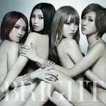 Nghe nhạc Mp3 Ichinen Nikagetsu Hatsuka trực tuyến miễn phí