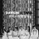 Download nhạc hot We Were In Love Mp3