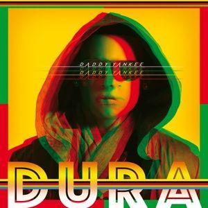 Nghe và tải nhạc hot Dura Mp3 miễn phí về điện thoại