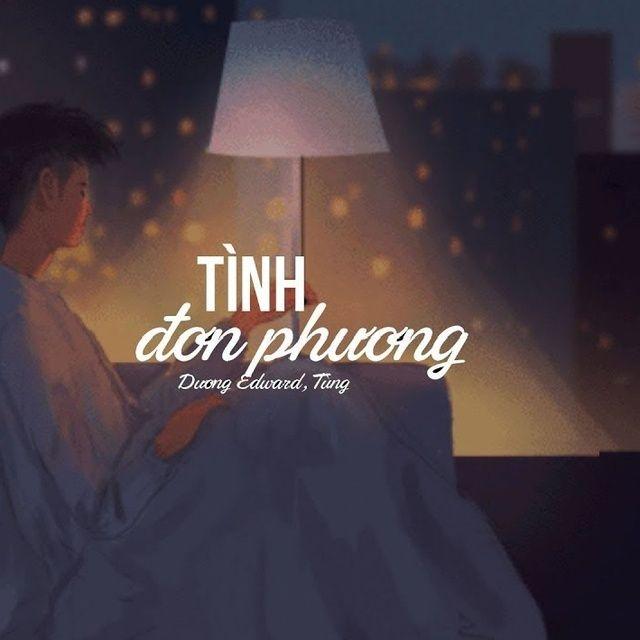 Download nhạc hot Tình Đơn Phương (Acoustic Cover) về điện thoại