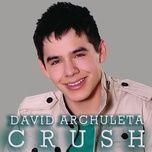 Tải nhạc Crush miễn phí về máy
