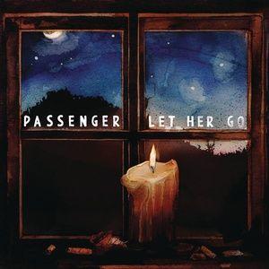 Download nhạc hay Let Her Go chất lượng cao