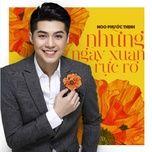 Download nhạc hay Xuân Ca Beat Mp3 hot nhất