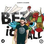 Bài hát Bet It All Mp3 hay nhất
