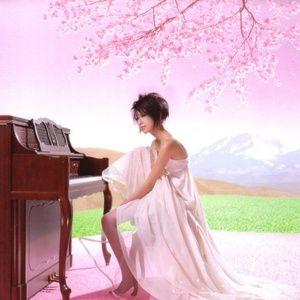 Download nhạc Sakurairo Mau Koro Mp3 chất lượng cao