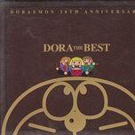 Download nhạc hay Doraemon No Uta Mp3 chất lượng cao