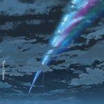 Nghe và tải nhạc hot Sparkle (Movie Version) Mp3 miễn phí về điện thoại