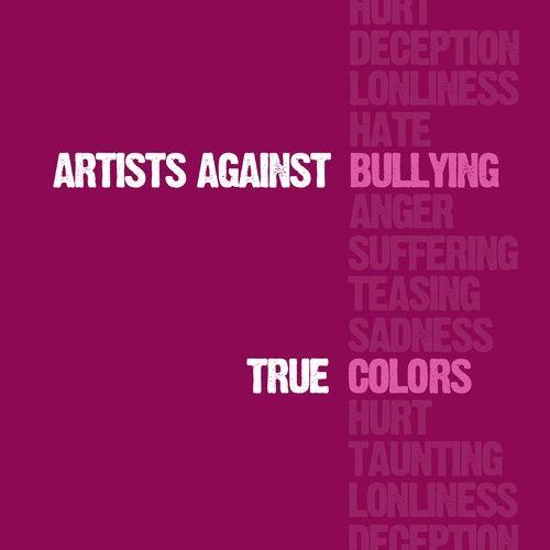 Nghe nhạc True Colors Mp3