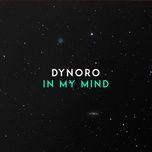 Bài hát In My Mind Mp3 hay nhất