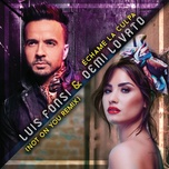 Bài hát Échame La Culpa (Not On You Remix) Mp3 online