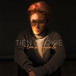 Download nhạc Tâm Sự Với Người Lạ (Piano Version) hot nhất về điện thoại