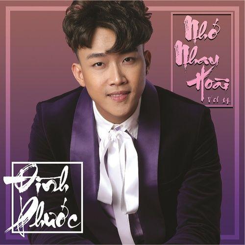 Download nhạc hot Hồi Tưởng Mp3 chất lượng cao