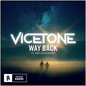 Download nhạc hot Way Back Mp3 miễn phí về điện thoại