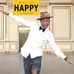 Download nhạc hot Happy (From