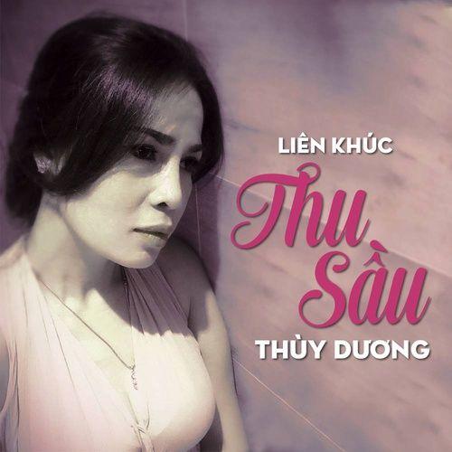 Bài hát LK Thu Sầu miễn phí về điện thoại