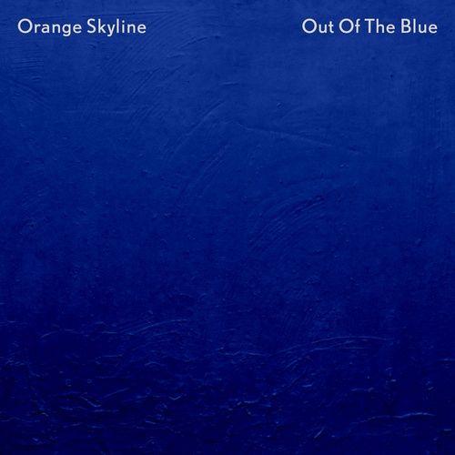 Tải bài hát Out Of The Blue trực tuyến