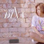Tải bài hát Cùng Anh Đi Xa (Acoustic Cover) miễn phí về điện thoại