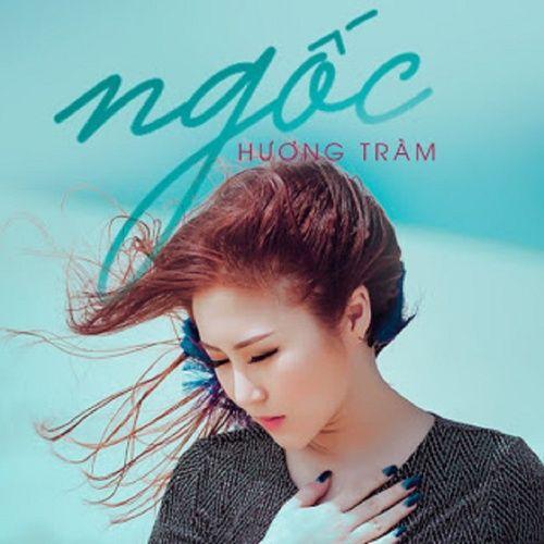 Tải nhạc Hãy Để Em Quên (Ngốc 2 Acoustic Cover) Mp3 hot nhất