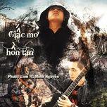 Tải nhạc Giấc Mơ Hồn Tan hay nhất