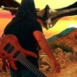 Nghe và tải nhạc hay Trở Về Tây Tạng (Guitar Solo Instrumental) về máy