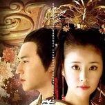 Tải nhạc Zing Mp3 Hoa Rơi (Mỹ Nhân Tâm Kế OST) về máy