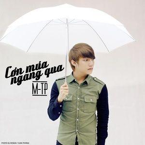 Download nhạc hot Cơn Mưa Ngang Qua (Part 2) miễn phí về máy