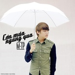 Tải bài hát Mp3 Cơn Mưa Ngang Qua (Part 3) miễn phí