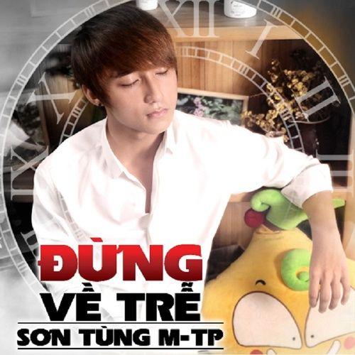 Bài hát Đừng Về Trễ (Acoustic Version) Mp3 hay nhất