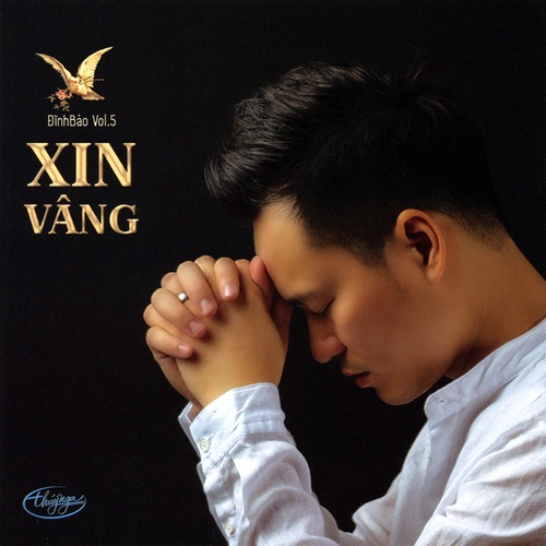 Download nhạc hay Nguồn Ân Bao La Mp3 online