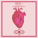 Bài hát Yêu 5 (Hoaprox Remix) Mp3 nhanh nhất