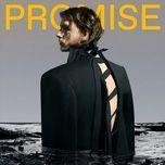 Bài hát Promise